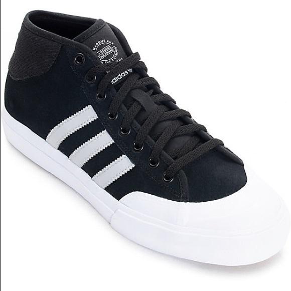 le adidas mens originale scarpe taglia 7 12 poshmark
